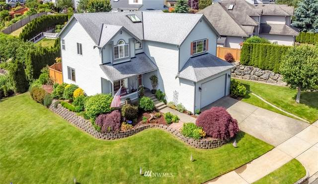3420 49th Street NE, Tacoma, WA 98422 (#1788624) :: Commencement Bay Brokers