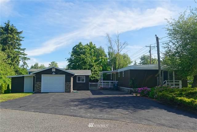 2586 Finkbonner Road, Bellingham, WA 98226 (#1788645) :: Ben Kinney Real Estate Team