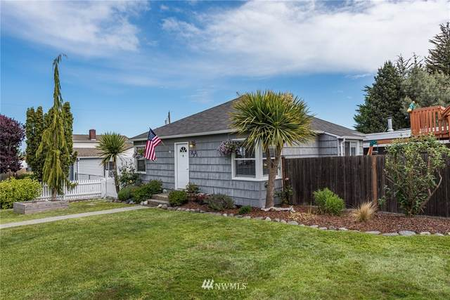 2321 S Lincoln Street, Port Angeles, WA 98362 (#1788652) :: The Kendra Todd Group at Keller Williams