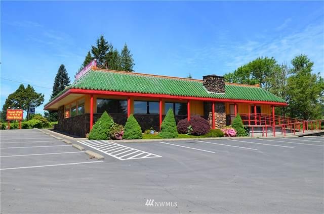 2917 Us Highway 12, Silver Creek, WA 98585 (#1788656) :: Keller Williams Western Realty