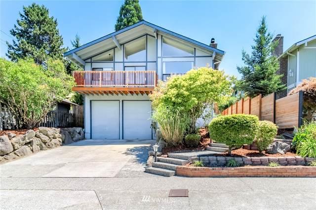 10414 57th Avenue S, Seattle, WA 98178 (#1788659) :: Stan Giske