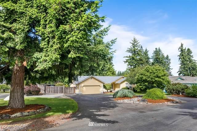 7522 52nd Avenue E, Tacoma, WA 98443 (#1788665) :: The Kendra Todd Group at Keller Williams