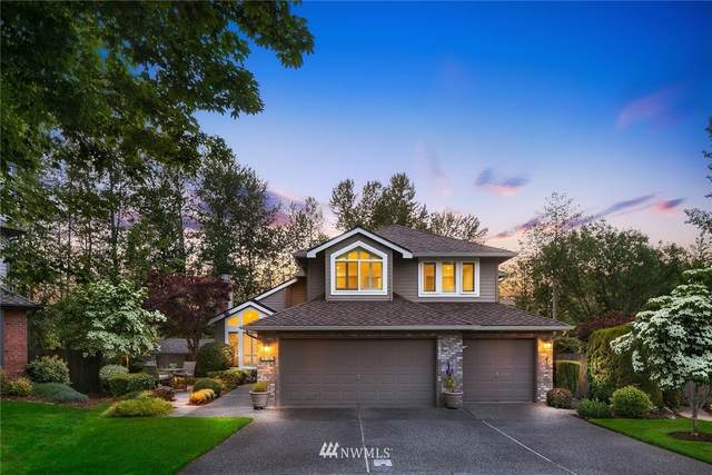3105 214th Place SE, Sammamish, WA 98075 (#1788669) :: Better Homes and Gardens Real Estate McKenzie Group
