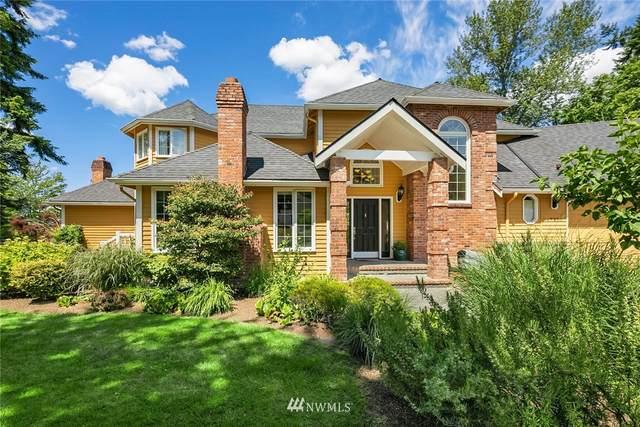 17300 102nd Avenue NE, Bothell, WA 98011 (#1788676) :: Keller Williams Western Realty