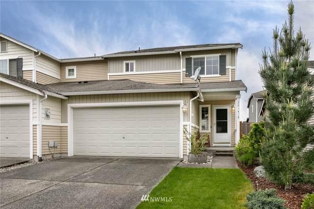 28147 240th Avenue SE, Maple Valley, WA 98038 (#1788677) :: Becky Barrick & Associates, Keller Williams Realty