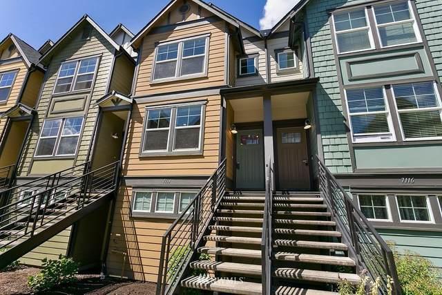 7114 27th Avenue SW, Seattle, WA 98106 (#1788683) :: Canterwood Real Estate Team