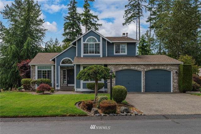 5902 64th Avenue W, University Place, WA 98467 (#1788689) :: Commencement Bay Brokers