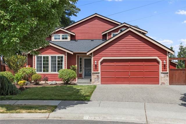 22506 SE 277th Place, Maple Valley, WA 98038 (#1788691) :: Keller Williams Western Realty