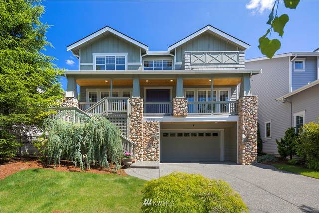 1994 16th Court NE, Issaquah, WA 98029 (#1788711) :: Better Homes and Gardens Real Estate McKenzie Group