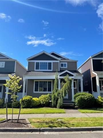 7527 Kodiak Avenue NE, Lacey, WA 98516 (#1788713) :: Keller Williams Western Realty