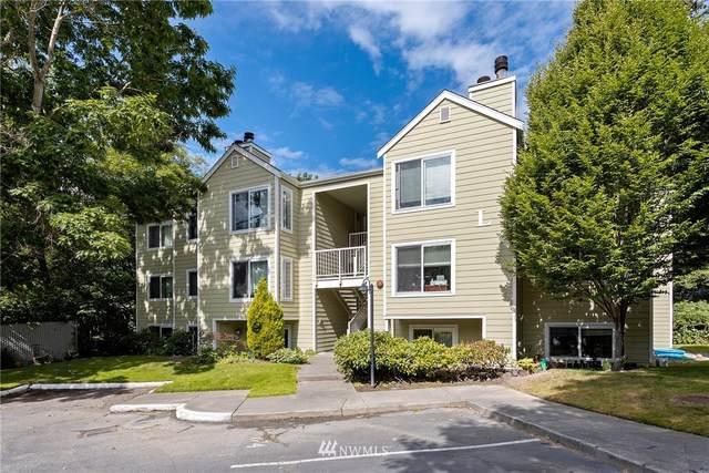 975 Aberdeen Avenue NE L101, Renton, WA 98056 (#1788744) :: Keller Williams Western Realty