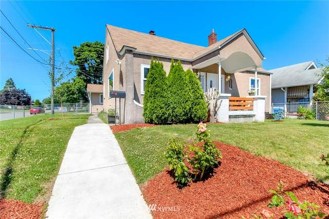 4340 Mckinley Avenue, Tacoma, WA 98404 (#1788750) :: Beach & Blvd Real Estate Group
