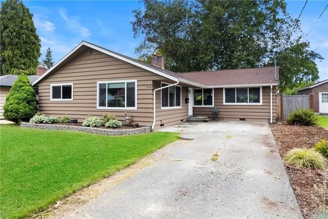 118 18th Street NW, Puyallup, WA 98371 (#1788759) :: The Kendra Todd Group at Keller Williams