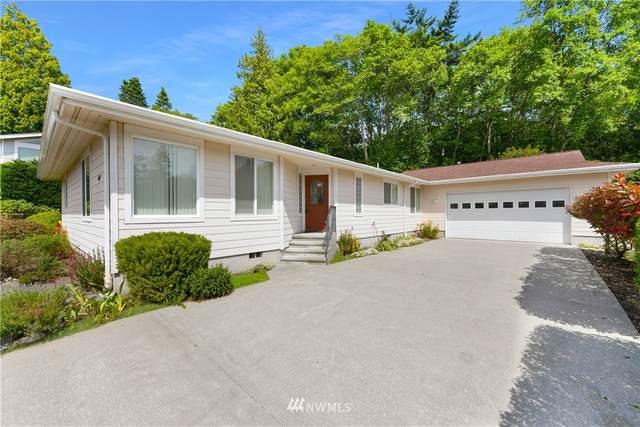 4419 Bryce Drive, Anacortes, WA 98221 (#1788763) :: Mike & Sandi Nelson Real Estate