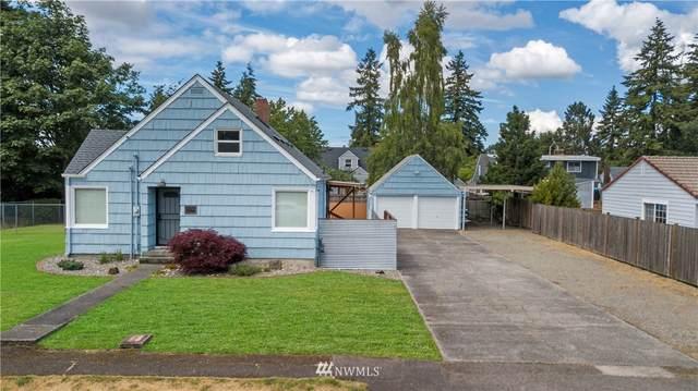 1109 Wheeler Street S, Tacoma, WA 98444 (#1788766) :: Canterwood Real Estate Team