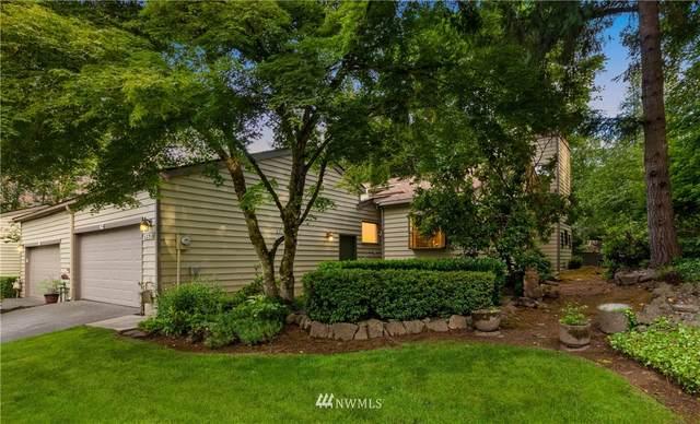 25431 213th Avenue SE #42, Maple Valley, WA 98038 (#1788793) :: McAuley Homes