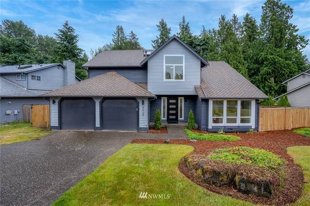 4909 S 310th Place, Auburn, WA 98001 (#1788809) :: Commencement Bay Brokers