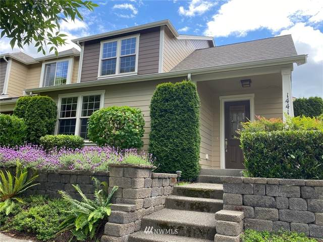 1441 Harvest Avenue SE, Olympia, WA 98501 (#1788812) :: Keller Williams Western Realty