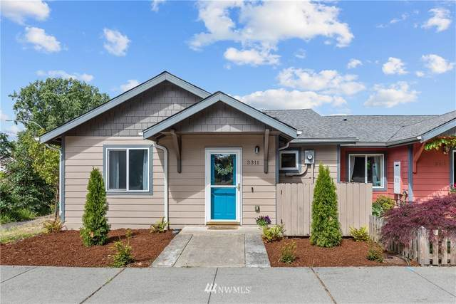 3311 New Hope Circle, Bremerton, WA 98312 (#1788834) :: Mike & Sandi Nelson Real Estate