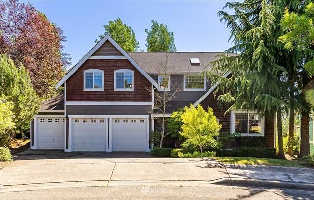 7602 80th Avenue NE, Marysville, WA 98270 (#1788839) :: Better Properties Lacey