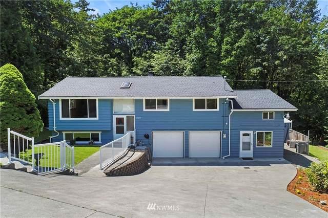 17239 124th Avenue NE, Bothell, WA 98011 (#1788845) :: Keller Williams Western Realty