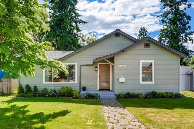 12215 Dayton Avenue N, Seattle, WA 98133 (#1788859) :: NW Homeseekers