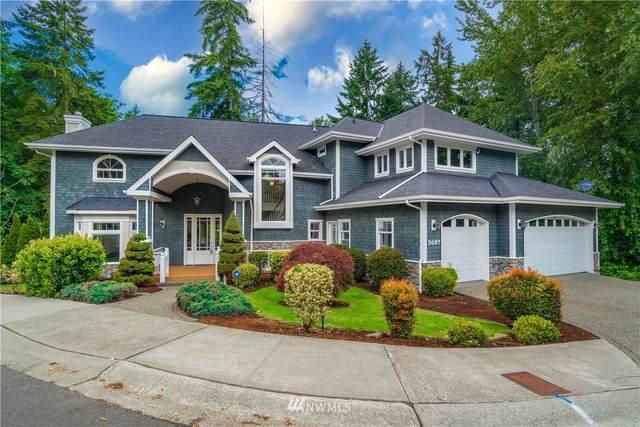 3697 134th Avenue SE, Bellevue, WA 98006 (#1788865) :: Priority One Realty Inc.