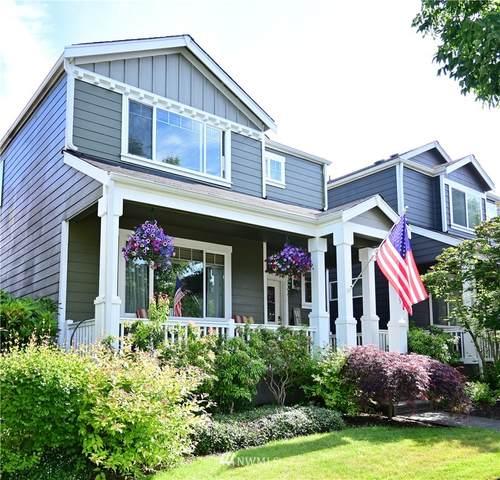 7635 Denali Avenue NE, Lacey, WA 98516 (#1788866) :: Keller Williams Western Realty