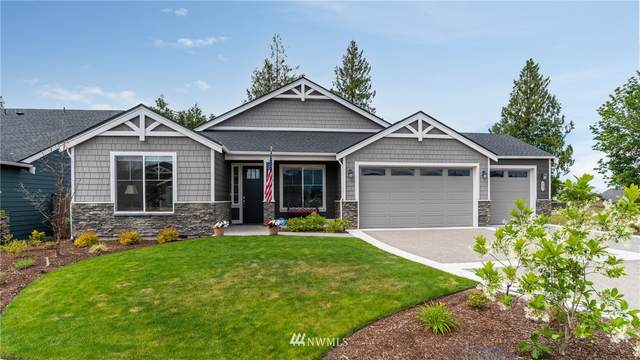 967 Goode Place, Mount Vernon, WA 98274 (#1788872) :: Priority One Realty Inc.