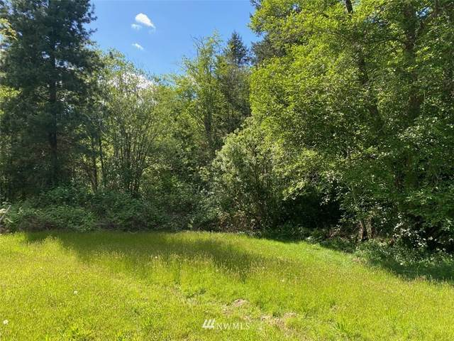 6618 Sidney Road SW, Port Orchard, WA 98367 (#1788880) :: Priority One Realty Inc.