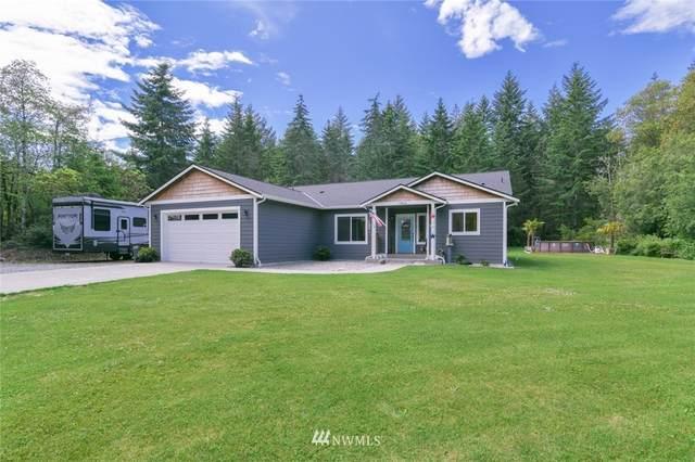 1404 188th Avenue SW, Lakebay, WA 98349 (#1788904) :: Canterwood Real Estate Team