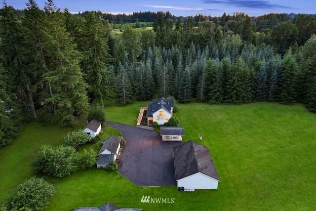 1115 N Machias Road, Lake Stevens, WA 98258 (#1788915) :: Lucas Pinto Real Estate Group