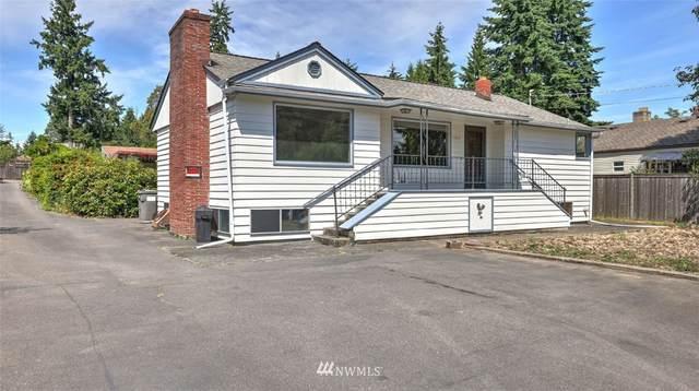 11645 4th Avenue SW, Seattle, WA 98146 (#1788933) :: Keller Williams Western Realty