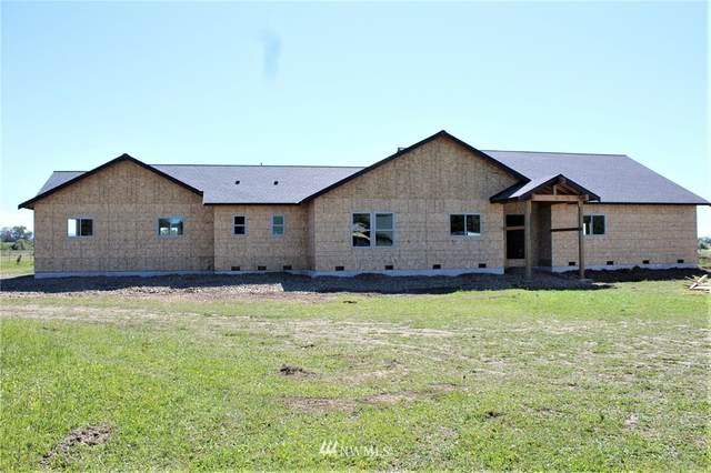 560 Gracie Lane, Ellensburg, WA 98926 (#1788935) :: Keller Williams Western Realty
