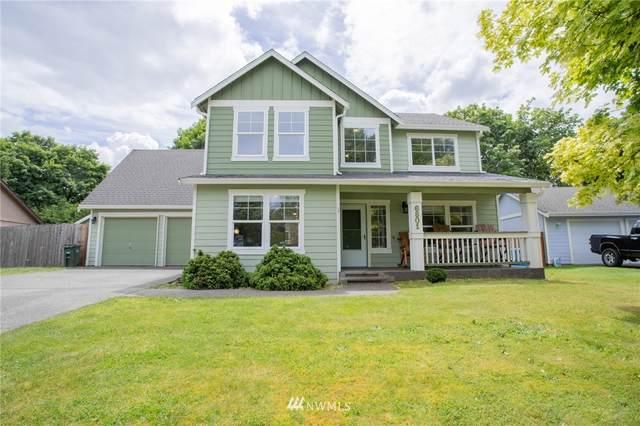 6801 Parker Road E, Sumner, WA 98390 (#1788936) :: Mike & Sandi Nelson Real Estate