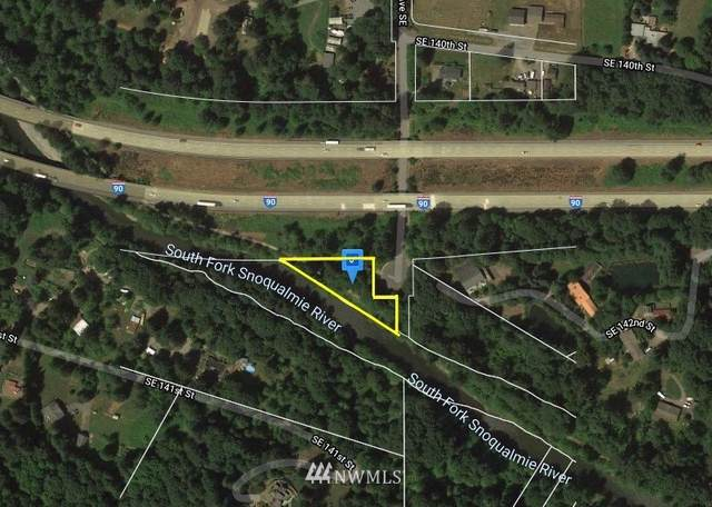 141 424th Avenue SE, North Bend, WA 98045 (#1788943) :: Keller Williams Western Realty