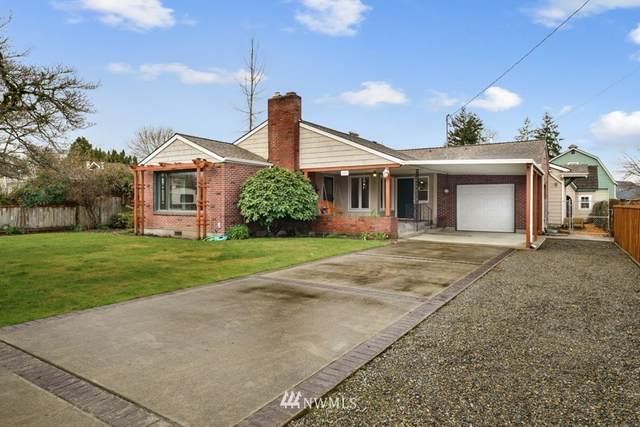 802 18th Street NW, Puyallup, WA 98371 (#1788944) :: The Kendra Todd Group at Keller Williams