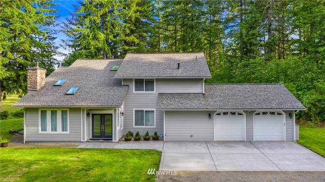 7010 Fairview Road SW, Olympia, WA 98512 (#1788952) :: Tribeca NW Real Estate