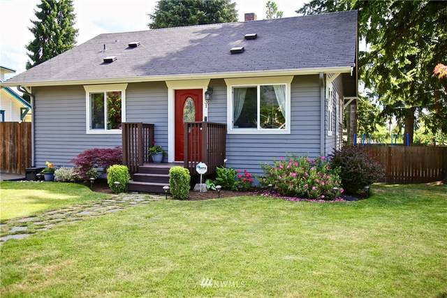 5931 Lombard Avenue SE, Everett, WA 98203 (#1788956) :: Better Homes and Gardens Real Estate McKenzie Group