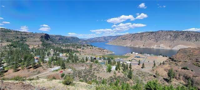 25999 Skyview Place E, Creston, WA 99147 (#1788964) :: Commencement Bay Brokers