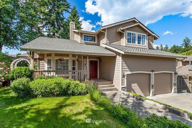 2114 S 373rd Court, Federal Way, WA 98003 (#1788997) :: Keller Williams Western Realty