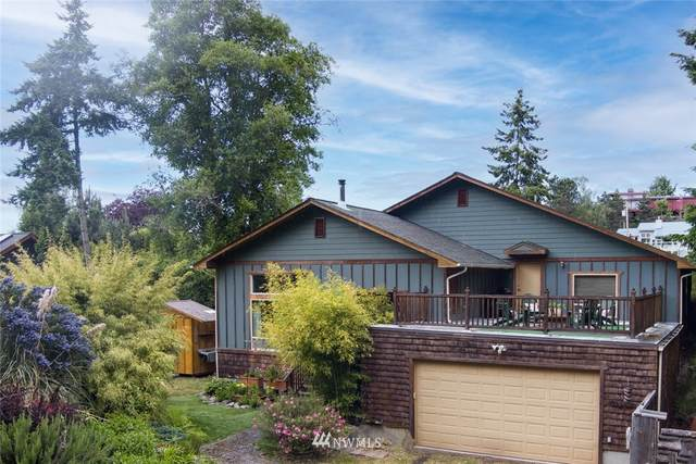 113 Vancouver Drive, Port Townsend, WA 98368 (#1789003) :: Keller Williams Western Realty