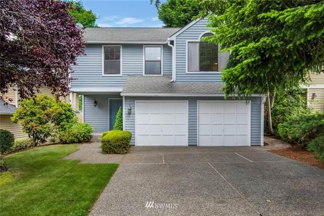 24218 SE 43rd Place, Sammamish, WA 98029 (#1789014) :: McAuley Homes