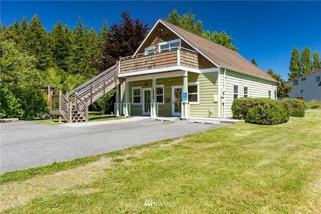 5529 Harbor Avenue, Freeland, WA 98249 (#1789020) :: Northwest Home Team Realty, LLC