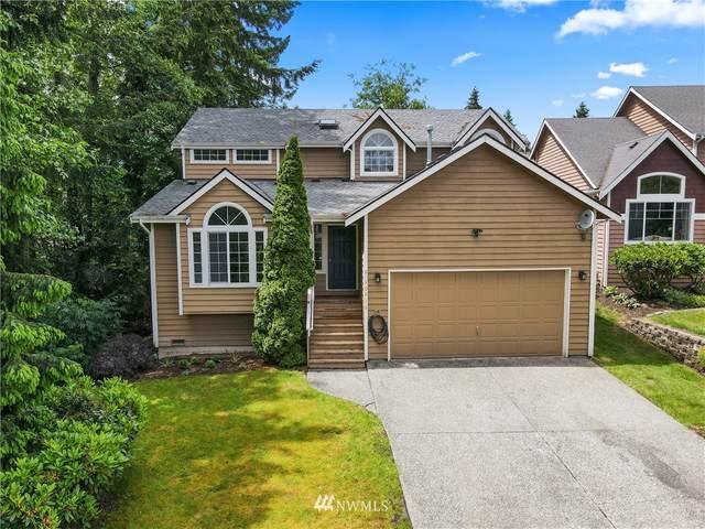 10816 25th Drive SE, Everett, WA 98201 (#1789022) :: Pickett Street Properties