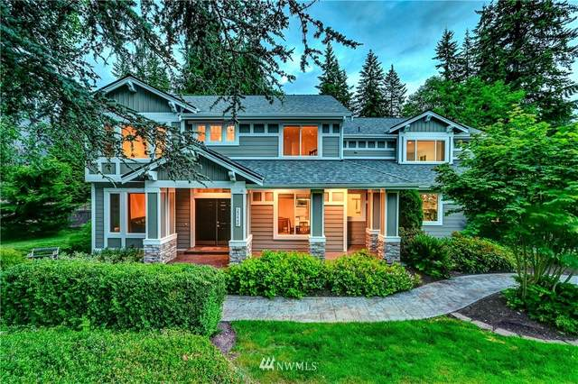 23449 NE 140th Street, Woodinville, WA 98077 (#1789045) :: Better Homes and Gardens Real Estate McKenzie Group