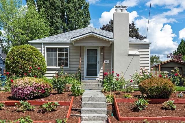 7344 40th Avenue NE, Seattle, WA 98115 (#1789048) :: Keller Williams Western Realty