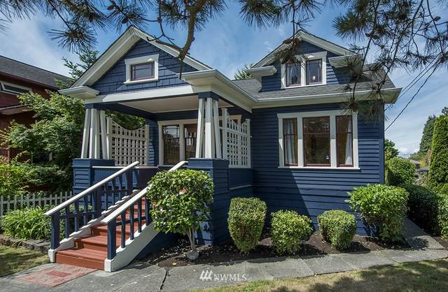 6037 48th Avenue SW, Seattle, WA 98136 (#1789061) :: The Kendra Todd Group at Keller Williams