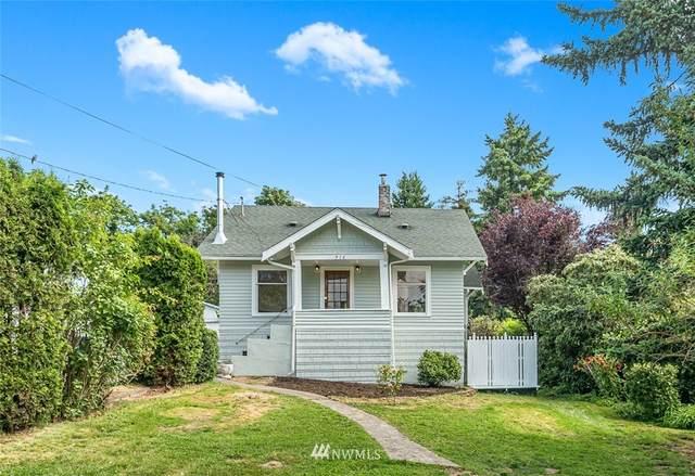 916 SW 4th Place, Renton, WA 98057 (#1789069) :: Keller Williams Western Realty