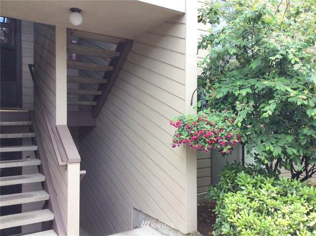 15165 Sunwood Boulevard Cc12, Tukwila, WA 98188 (#1789080) :: Better Properties Real Estate